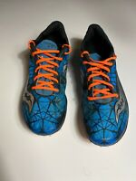 Saucony Shay XC4 Men's Spikeless Track Shoes S29011-2 Men's Size 7