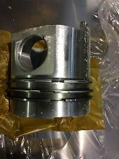 6N4126 Piston for Caterpillar 3406 / 3408 engine cat 6N4127