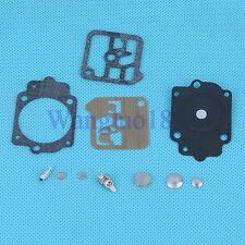 Complete HK Carburetor Carb Kit For Tillotson RK-32HK, RK-33HK for STIHL 034 038