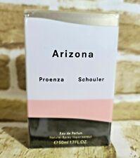 Arizona by Proenza Schouler Eau De Parfum 1.7 oz- 50 ml New
