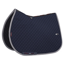 Stubbs Saddle Rack Clip-On Spare Top Bracket TL3165