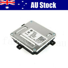 1*Headlight Ballast Control Module Fit Audi A4 A5 A6 A8 Q3 Q5 VW Touareg Octavia