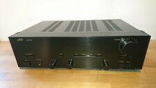 Blaupunkt MA 5690  Amplificateur Amplifire Poweramp Stereo Hifi Verstärker