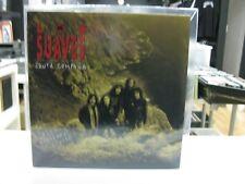 LOS SUAVES LP SPANISH SANTA COMPAÑA 1994