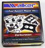Holley 4165 Rebuild Kit Double Pumper Spreadbore Carbs 6212 6213 6499