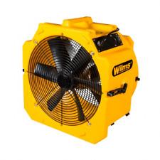 Ventilator zum Lüften und Trocknen AV 4500 von Wilms