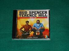 Oliver Onions – Best Of Bud Spencer & Terence Hill