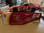2005 RUSTY  WALLACE  #64 Miller High Life / Wallace Family Tribute  Charger 1:24