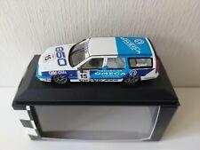 Minichamps 1/43 Volvo 850 Break R. Rydell - BTCC 1994 - 430941715