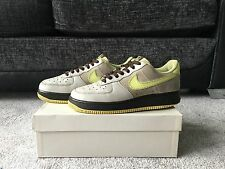 Nike Air Force 1 Leather trainers UK Size 5.5, Eur size 39(25cm)