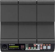 Yamaha DTX Multi-12 12-Zone Electronic Percussion Pad - DTXM12