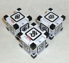 Anki Cozmo Blocks 1, 2, & 3 Set - Replacement Blocks