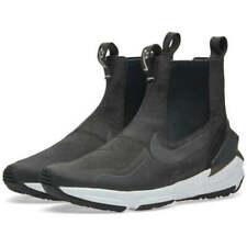 Scarpe da ginnastica da uomo Nike da eur 44,5