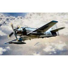 Italeri 2697 Douglas AD-4 Skyraider 1/48 scale plastic model kit