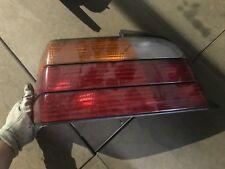 E36 318 i 116CH Contacteur Feu Stop A.I.C BMW 3 Touring