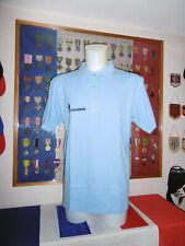 polo Gendarmerie pour collection taille XXL