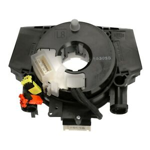 OEM NEW Genuine Nissan Spiral Cable Clock Air Bag 05-12 Versa 350Z 25567-ET025