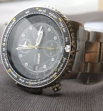 Seiko Flight Master SNA411 new wrist watch for men SNA411-1 SNA411-P1 SNA411P1