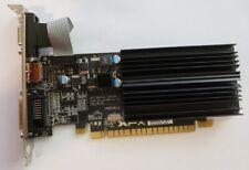 XFX Core Radeon R5 220 2GB DDR3 Graphics Card