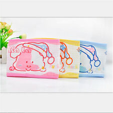 Infant Umbilical Cord Care Breathable Widen Baby Navel Belt Care ab
