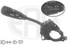 ERA Devio Luci Leva Comando Luci Mercedes Classe A W168 Frecce 1685450110
