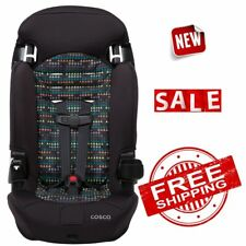 CAR SEAT BABY INFANT CHILD TODDLER Booster Chair Convertible Kids Safety Travel
