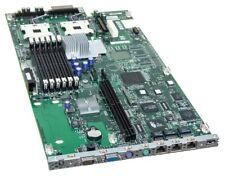 HP Server-mainboard PROLIANT Dl360 G4p - 409488-001