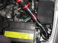 Injen SP Cold Air Intake For Hyundai 2003-2008 Tiburon 2.7L V6 Polish SP1375P