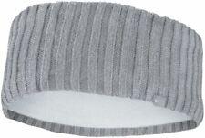 Nike Knit Headband - White/Vast Grey/White