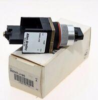 Details about  /GEMU 1235000Z3EM125050G10 88349856 Position indicator