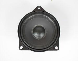BMW X5 E70 X6 E71 Hochtöner Lautsprecher Instrumententafel HIFI-System 6978052