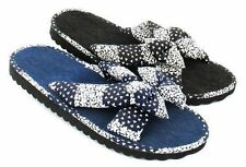 Unbranded Casual Floral Shoes for Women