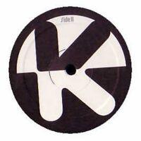 """Disco Boys Hey St. Peter (Orig./Club/Dub, 2005) [Maxi 12""""]"""
