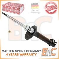 GENUINE MASTER-SPORT GERMANY HEAVY DUTY FRONT SHOCK ABSORBER