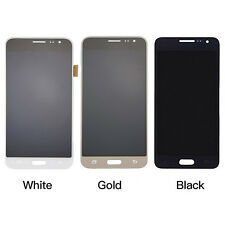 OEM LCD Display Touch Screen Digitizer Replace For Samsung Galaxy J3 J320F/P/M/Y