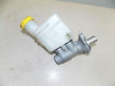 Ford KA 2 Hauptbremszylinder mit Bremsflüssigkeitsbehälter 32069666