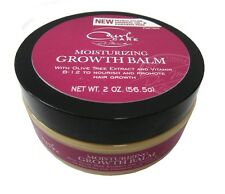 Dr. Miracles Curl Care Moisturizing Growth Balm 56,6g