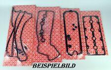 Elring 725.860 Ventildeckel-Dichtung VDD AUDI A4 A6 A8
