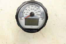 Polaris Sportsman 450 HD 06 Speedometer 3280431 26107