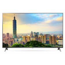 LG 65SK8000PLB 65Zoll 164cm Fernseher 4K Cinema Ultra HD Smart TV DVB-T2 C S2