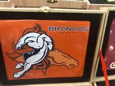 Denver broncos and other team logo gifts box ,pick your team and let me know !!!