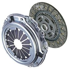 EXEDY SINGLE SPORTS Ultra Fiber Clutch Set For Starlet EP71T EP82 EP91 TK01H