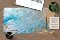 3D Abstrakter 03 Textur Rutschfest Büro Schreibtisch Mauspad Tastatur Spiel