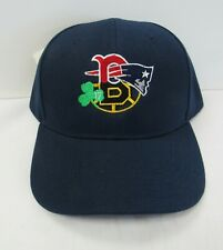 a8fc1d352 Baseball Team Hats In Men's Hats for sale | eBay