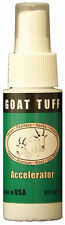 Goat Tuff Accelerator 2.0oz.