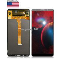 For Huawei Mate 10 Pro BLA-L29 A09 L29 L09 LCD Screen Digitizer Screen USPS