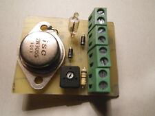Bedini SSG Circuit