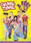 Hi-5: Game Time (DVD, 2004) (G)