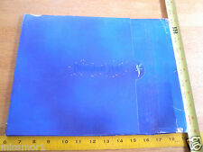Disneyland Hotel company planning guidebook 1997 rooms color pictures packet