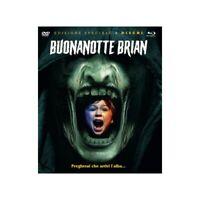 Buonanotte Brian (Combo BLU-RAY+DVD) Nuovo